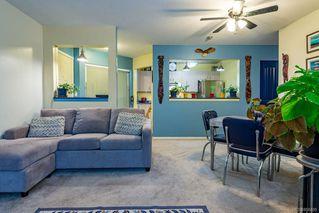 Photo 5: 213 146 Back Rd in : CV Courtenay East Condo for sale (Comox Valley)  : MLS®# 858409