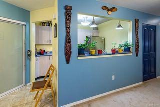 Photo 23: 213 146 Back Rd in : CV Courtenay East Condo for sale (Comox Valley)  : MLS®# 858409