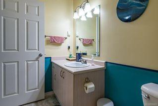 Photo 10: 213 146 Back Rd in : CV Courtenay East Condo for sale (Comox Valley)  : MLS®# 858409