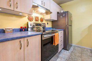 Photo 24: 213 146 Back Rd in : CV Courtenay East Condo for sale (Comox Valley)  : MLS®# 858409