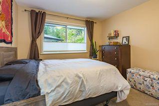 Photo 26: 213 146 Back Rd in : CV Courtenay East Condo for sale (Comox Valley)  : MLS®# 858409