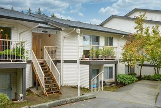 Photo 1: 213 146 Back Rd in : CV Courtenay East Condo for sale (Comox Valley)  : MLS®# 858409