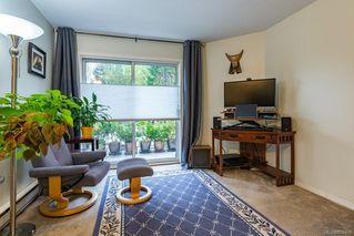 Photo 20: 213 146 Back Rd in : CV Courtenay East Condo for sale (Comox Valley)  : MLS®# 858409