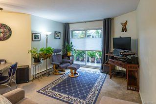 Photo 4: 213 146 Back Rd in : CV Courtenay East Condo for sale (Comox Valley)  : MLS®# 858409