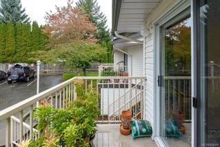 Photo 32: 213 146 Back Rd in : CV Courtenay East Condo for sale (Comox Valley)  : MLS®# 858409