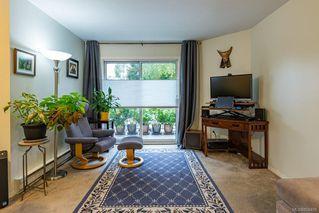 Photo 18: 213 146 Back Rd in : CV Courtenay East Condo for sale (Comox Valley)  : MLS®# 858409