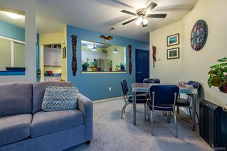 Photo 21: 213 146 Back Rd in : CV Courtenay East Condo for sale (Comox Valley)  : MLS®# 858409