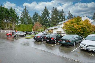Photo 13: 213 146 Back Rd in : CV Courtenay East Condo for sale (Comox Valley)  : MLS®# 858409
