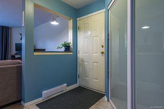Photo 16: 213 146 Back Rd in : CV Courtenay East Condo for sale (Comox Valley)  : MLS®# 858409