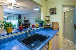 Photo 8: 213 146 Back Rd in : CV Courtenay East Condo for sale (Comox Valley)  : MLS®# 858409