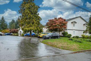 Photo 12: 213 146 Back Rd in : CV Courtenay East Condo for sale (Comox Valley)  : MLS®# 858409