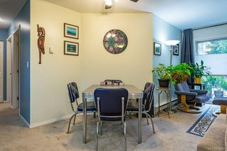 Photo 22: 213 146 Back Rd in : CV Courtenay East Condo for sale (Comox Valley)  : MLS®# 858409