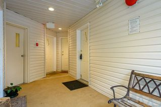 Photo 14: 213 146 Back Rd in : CV Courtenay East Condo for sale (Comox Valley)  : MLS®# 858409