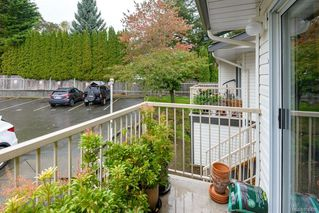 Photo 31: 213 146 Back Rd in : CV Courtenay East Condo for sale (Comox Valley)  : MLS®# 858409