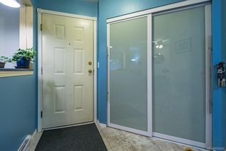 Photo 15: 213 146 Back Rd in : CV Courtenay East Condo for sale (Comox Valley)  : MLS®# 858409
