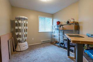 Photo 27: 213 146 Back Rd in : CV Courtenay East Condo for sale (Comox Valley)  : MLS®# 858409