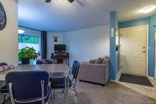 Photo 17: 213 146 Back Rd in : CV Courtenay East Condo for sale (Comox Valley)  : MLS®# 858409