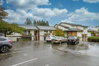 Photo 11: 213 146 Back Rd in : CV Courtenay East Condo for sale (Comox Valley)  : MLS®# 858409