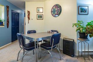 Photo 6: 213 146 Back Rd in : CV Courtenay East Condo for sale (Comox Valley)  : MLS®# 858409
