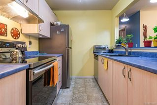 Photo 7: 213 146 Back Rd in : CV Courtenay East Condo for sale (Comox Valley)  : MLS®# 858409