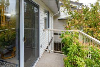Photo 30: 213 146 Back Rd in : CV Courtenay East Condo for sale (Comox Valley)  : MLS®# 858409