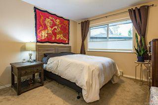 Photo 25: 213 146 Back Rd in : CV Courtenay East Condo for sale (Comox Valley)  : MLS®# 858409