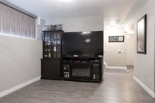 Photo 23: 9324 67A Street in Edmonton: Zone 18 House for sale : MLS®# E4219134
