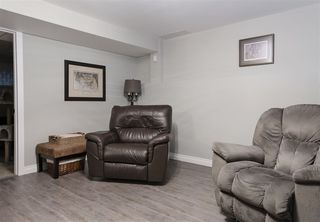 Photo 24: 9324 67A Street in Edmonton: Zone 18 House for sale : MLS®# E4219134