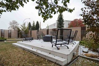 Photo 35: 9324 67A Street in Edmonton: Zone 18 House for sale : MLS®# E4219134