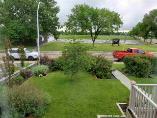 Photo 38: 9324 67A Street in Edmonton: Zone 18 House for sale : MLS®# E4219134