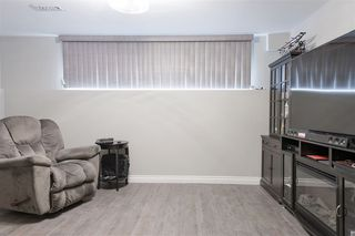 Photo 22: 9324 67A Street in Edmonton: Zone 18 House for sale : MLS®# E4219134
