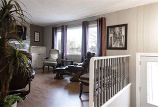 Photo 3: 9324 67A Street in Edmonton: Zone 18 House for sale : MLS®# E4219134