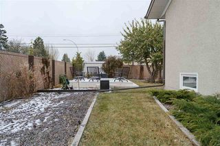 Photo 32: 9324 67A Street in Edmonton: Zone 18 House for sale : MLS®# E4219134
