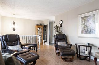 Photo 4: 9324 67A Street in Edmonton: Zone 18 House for sale : MLS®# E4219134