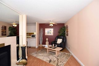 Photo 6: 20 2703 79 Street NW in Edmonton: Zone 29 Carriage for sale : MLS®# E4219444