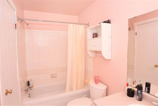 Photo 14: 20 2703 79 Street NW in Edmonton: Zone 29 Carriage for sale : MLS®# E4219444