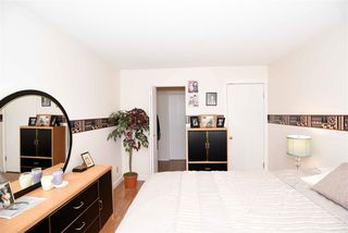 Photo 22: 20 2703 79 Street NW in Edmonton: Zone 29 Carriage for sale : MLS®# E4219444