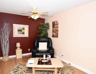 Photo 8: 20 2703 79 Street NW in Edmonton: Zone 29 Carriage for sale : MLS®# E4219444