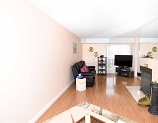 Photo 4: 20 2703 79 Street NW in Edmonton: Zone 29 Carriage for sale : MLS®# E4219444