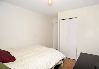 Photo 19: 20 2703 79 Street NW in Edmonton: Zone 29 Carriage for sale : MLS®# E4219444