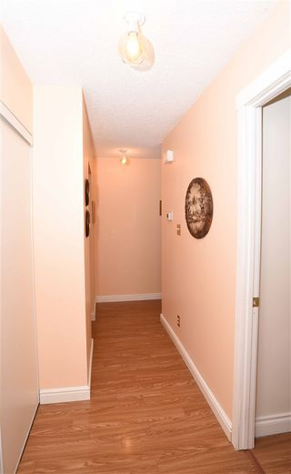 Photo 13: 20 2703 79 Street NW in Edmonton: Zone 29 Carriage for sale : MLS®# E4219444