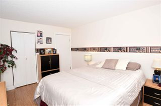 Photo 20: 20 2703 79 Street NW in Edmonton: Zone 29 Carriage for sale : MLS®# E4219444