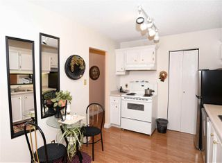 Photo 10: 20 2703 79 Street NW in Edmonton: Zone 29 Carriage for sale : MLS®# E4219444