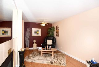 Photo 5: 20 2703 79 Street NW in Edmonton: Zone 29 Carriage for sale : MLS®# E4219444