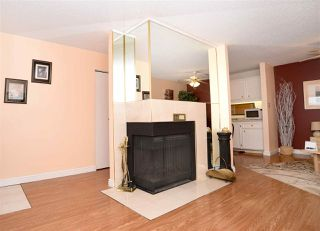 Photo 2: 20 2703 79 Street NW in Edmonton: Zone 29 Carriage for sale : MLS®# E4219444