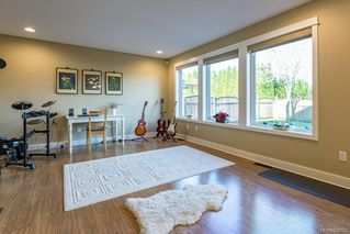 Photo 29: 2364 Idiens Way in : CV Courtenay East House for sale (Comox Valley)  : MLS®# 860585