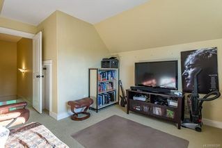 Photo 49: 2364 Idiens Way in : CV Courtenay East House for sale (Comox Valley)  : MLS®# 860585