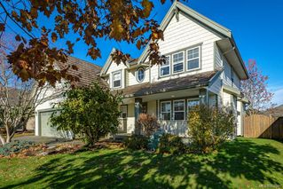 Photo 12: 2364 Idiens Way in : CV Courtenay East House for sale (Comox Valley)  : MLS®# 860585
