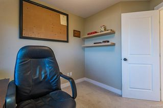 Photo 51: 2364 Idiens Way in : CV Courtenay East House for sale (Comox Valley)  : MLS®# 860585