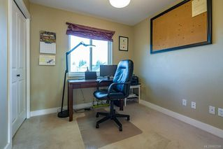 Photo 50: 2364 Idiens Way in : CV Courtenay East House for sale (Comox Valley)  : MLS®# 860585